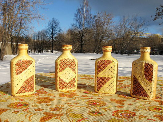 цена за 1шт-350 рублей.