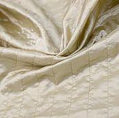 Материалы для творчества ручной работы. Ярмарка Мастеров - ручная работа Подкладочная ткань 11-003-2253. Handmade.