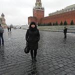 Ольга Губова - Ярмарка Мастеров - ручная работа, handmade