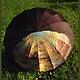 """Зонты ручной работы. Зонт """"осенний лес"""". Евгения. Интернет-магазин Ярмарка Мастеров. Осенний пейзаж, зонт на заказ"""