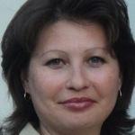 Ирина Новикова (Irchen) - Ярмарка Мастеров - ручная работа, handmade