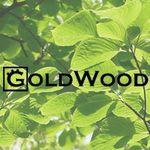 Gold wood - Ярмарка Мастеров - ручная работа, handmade