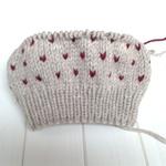 JD_knitwear - Ярмарка Мастеров - ручная работа, handmade