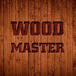 woodmaster-tlt