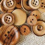 Умная Пуговка (Smart Button) - Ярмарка Мастеров - ручная работа, handmade