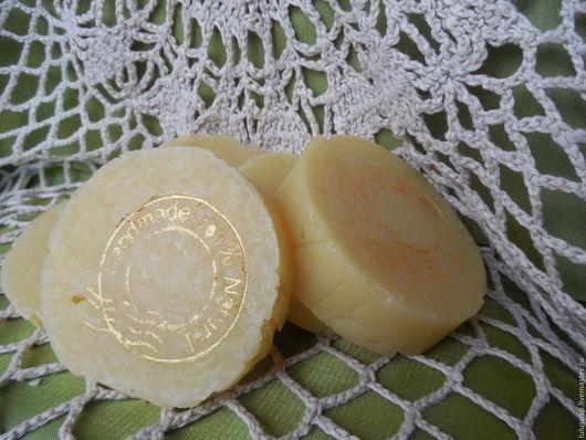 Мыло ручной работы. Ярмарка мастеров - ручная работа. Натуральное мыло с нуля с ароматом жасмина. Натуральное мыло с нуля с ароматом нероли и жасмина.