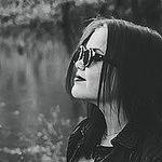 Алена Кузнецова (-Dom-Solnca-) - Ярмарка Мастеров - ручная работа, handmade