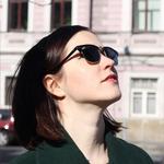 Julia Kruteneva - Ярмарка Мастеров - ручная работа, handmade