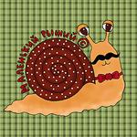 =SnailShop= - Ярмарка Мастеров - ручная работа, handmade