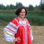 Марина Гавришина (cottondecor) - Ярмарка Мастеров - ручная работа, handmade