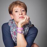 Литвинова Ольга - Ярмарка Мастеров - ручная работа, handmade