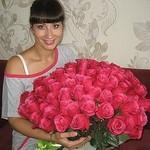 Макарова Ольга - Ярмарка Мастеров - ручная работа, handmade