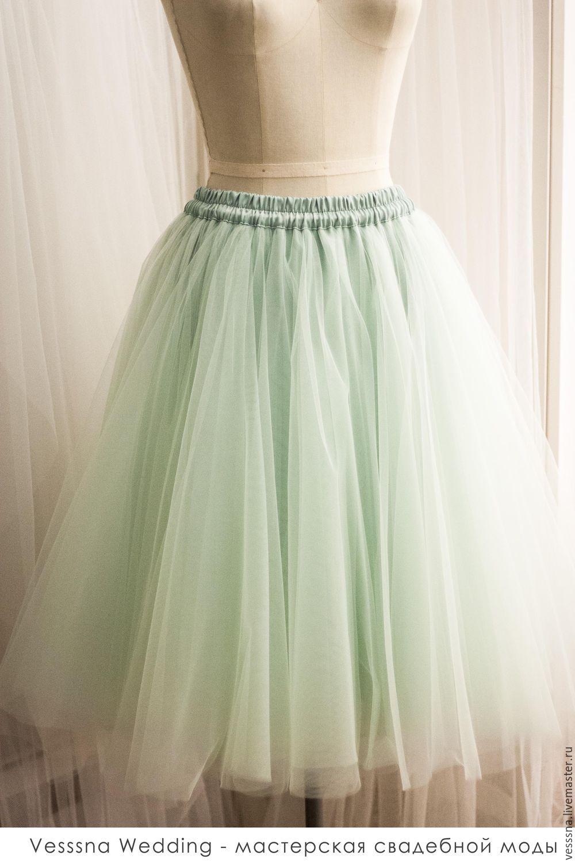 Мастер-классы юбка из фатина - Мастер класс: как сделать юбку туту из фатина своими руками