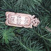 Фен-шуй и эзотерика handmade. Livemaster - original item the holy land. Handmade.