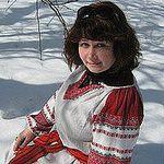 Татьяна Глотова (bereginya78) - Ярмарка Мастеров - ручная работа, handmade