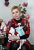 Мария Хохлова (PaolaForest) - Ярмарка Мастеров - ручная работа, handmade