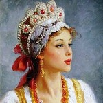 Светлана Велес (S-VELES) - Ярмарка Мастеров - ручная работа, handmade