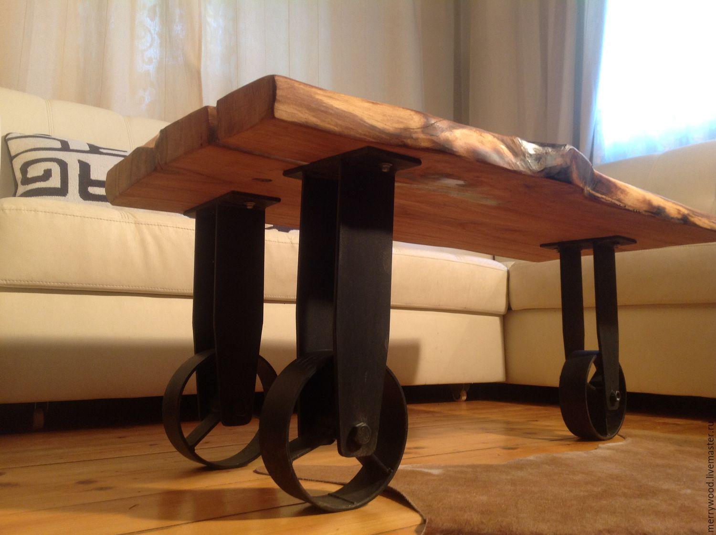 Стол для циркулярки своими руками - фото и чертежи 28