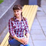 Анна Жильцова - Ярмарка Мастеров - ручная работа, handmade