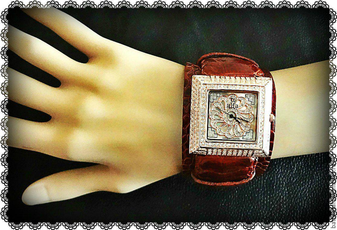 Подарок наручные часы приметы 30
