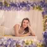 Светлана Бурьянова CapriS - Ярмарка Мастеров - ручная работа, handmade