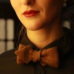 Елена (B-T-Corner) - Ярмарка Мастеров - ручная работа, handmade