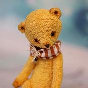 Куклы и игрушки ручной работы. Ярмарка Мастеров - ручная работа Мое Солнышко. Handmade.