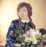Татьяна Музафарова - Ярмарка Мастеров - ручная работа, handmade