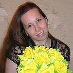 Ирина Кириленко (Iris2202) - Ярмарка Мастеров - ручная работа, handmade