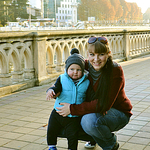 Алёна Анофриева (tvoipranik) - Ярмарка Мастеров - ручная работа, handmade