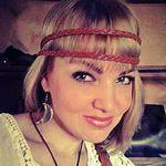 Olga-sun-Florist - Ярмарка Мастеров - ручная работа, handmade