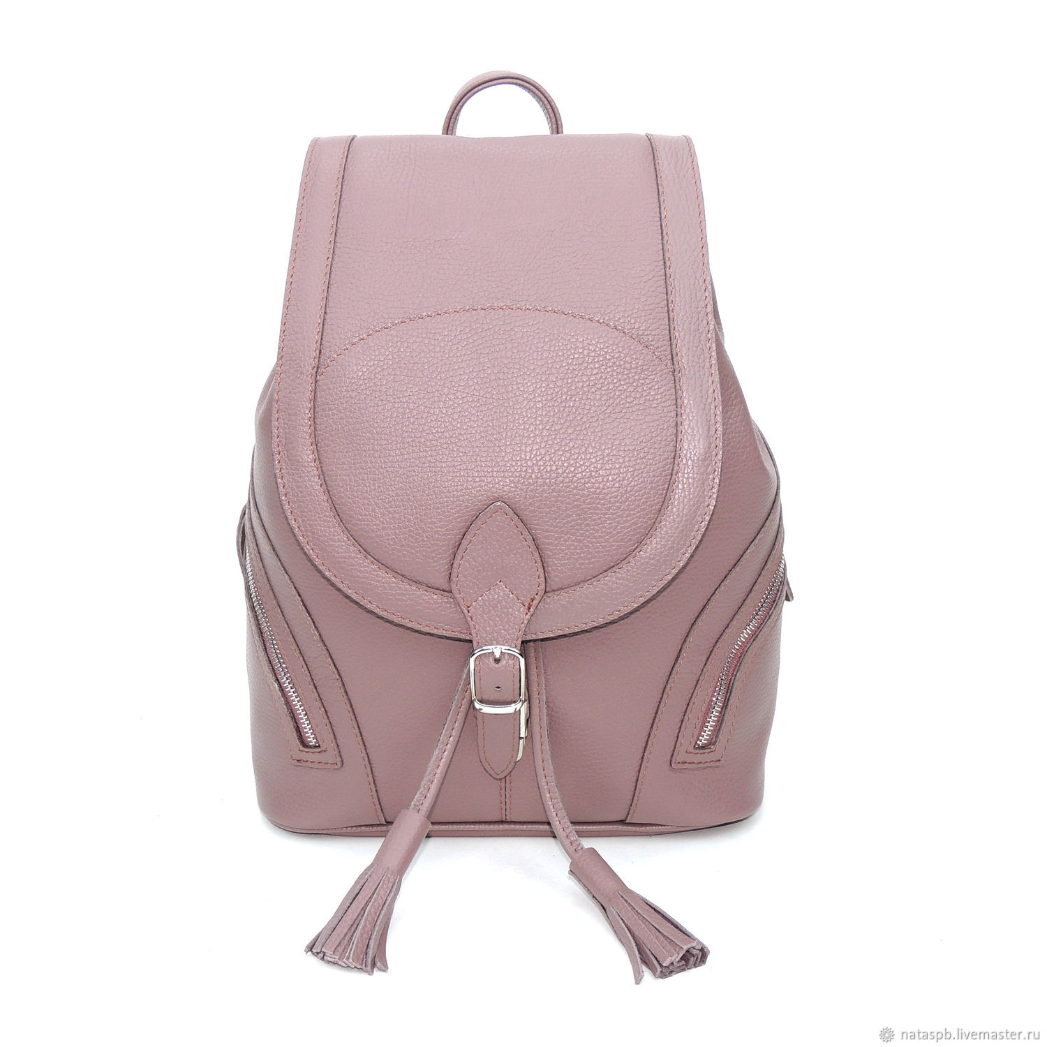 buy backpack women's backpack, buy backpack shop backpack leather backpack leather backpack, buy leather backpack, buy leather backpack women's handbag backpack