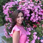 Екатерина Сотникова (Katrinchik) - Ярмарка Мастеров - ручная работа, handmade