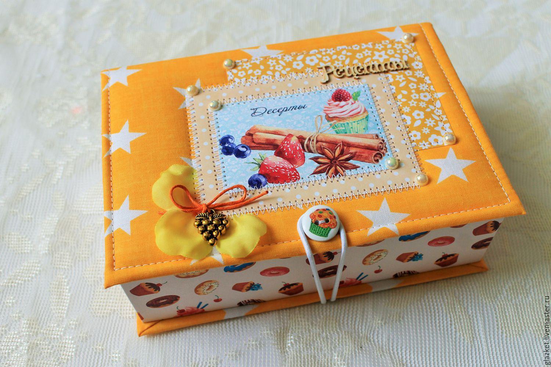 Как сделать красивые коробочки из открыток