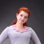 Yana (Zolotoij-Uzor) - Ярмарка Мастеров - ручная работа, handmade