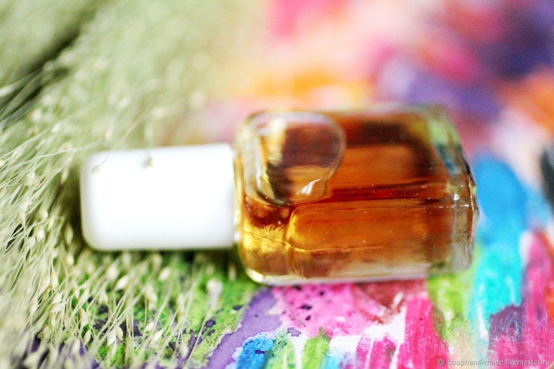 'Sweet cocoon ' author's perfume, Perfume, Moscow,  Фото №1