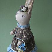 Куклы и игрушки ручной работы. Ярмарка Мастеров - ручная работа Венди. Handmade.