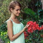 Наталья Романова - Ярмарка Мастеров - ручная работа, handmade