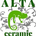 ALTACERAMIC - Ярмарка Мастеров - ручная работа, handmade