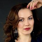 Марина Имидж-стилист (JewelryStyle) - Ярмарка Мастеров - ручная работа, handmade