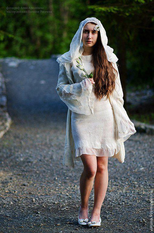 фото Анны Алимпиевой.