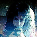 Сидорчук Светлана (picturesvetlana) - Ярмарка Мастеров - ручная работа, handmade
