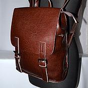 Женский рюкзак-сумка трансформер nina begesh рюкзаки для школьника в кирове