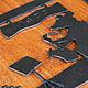 """Животные ручной работы. панно """"Jazz"""". Мастерская 'Simaal'  Андрей. Ярмарка Мастеров. Музыка, саксофон"""