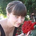 Кристина Макарова - Ярмарка Мастеров - ручная работа, handmade