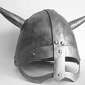 "шлем ""Викинг"""