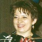 Светлана Моисеенко (Mamlight) - Ярмарка Мастеров - ручная работа, handmade