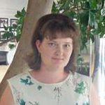 Ирина Григорьева (lace-bobbin) - Ярмарка Мастеров - ручная работа, handmade