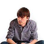 Kirill Zharkov (PartyCard) - Ярмарка Мастеров - ручная работа, handmade