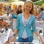 Olga Frunze - Ярмарка Мастеров - ручная работа, handmade